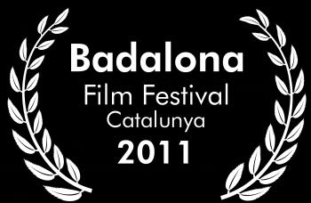 COMBED_badalona