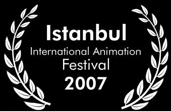 ORROUGE_istanbul