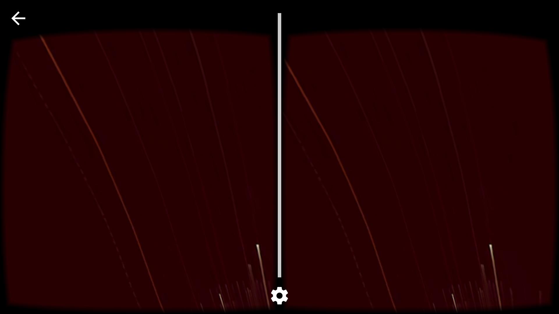2016-12-08 14.50.46